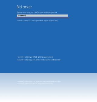 bitlocker_install_15