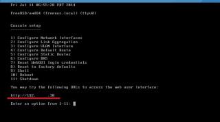 freenas_install_7