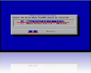 freenas_install_2