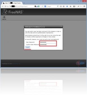 freenas_install_8