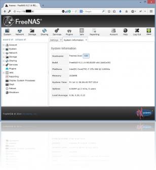 freenas_install_9