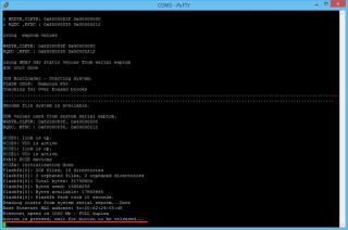 cisco_aironet_change_firmware_2