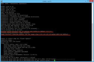 cisco_aironet_change_firmware_3