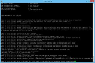 cisco_aironet_change_firmware_5