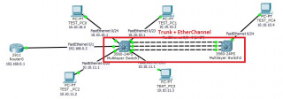 cisco_trunk_2