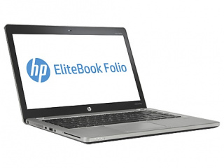 wardriving_hp_elitebook_folio_9470m_1