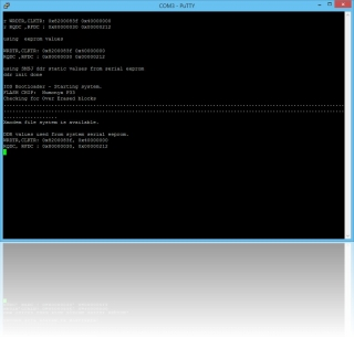 cisco_aironet_change_firmware_1