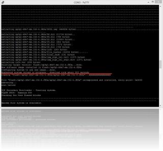 cisco_aironet_change_firmware_4