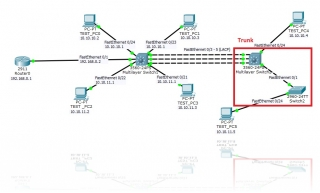 cisco_trunk_1