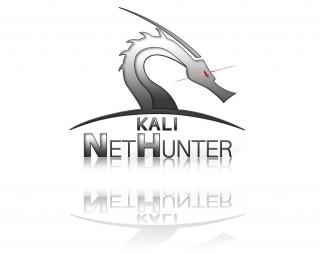 nethunter-git-logo