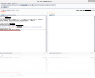 burp_suite_ms15-034_2.jpg
