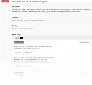 Прокомментировать запись Установка GD Graphics Library (GD) в Debian&