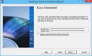 truecrypt_os_12