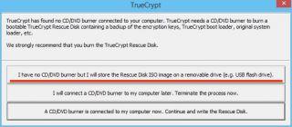 truecrypt_os_15