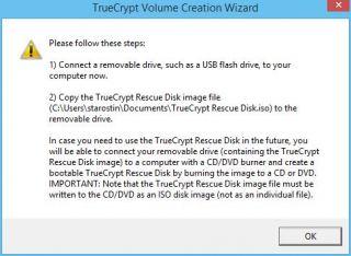 truecrypt_os_16