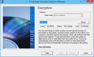 truecrypt_os_25