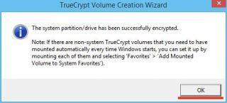 truecrypt_os_26