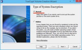 truecrypt_os_4