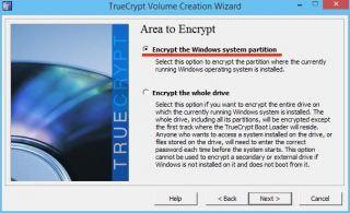 truecrypt_os_5