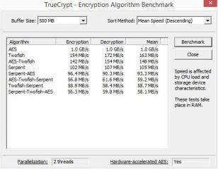 truecrypt_os_8