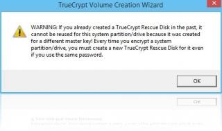 truecrypt_os_17