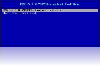 esxi_setup1