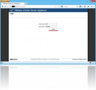 vcenter_install_12