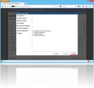 vcenter_install_17