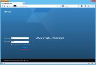 vcenter_install_20