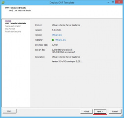 vcenter_install_3