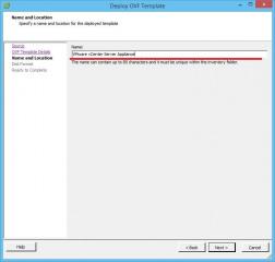 vcenter_install_4