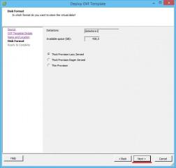 vcenter_install_5
