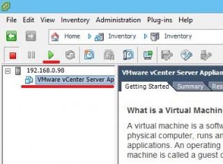 vcenter_install_9