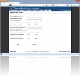 vcenter_root_password_1