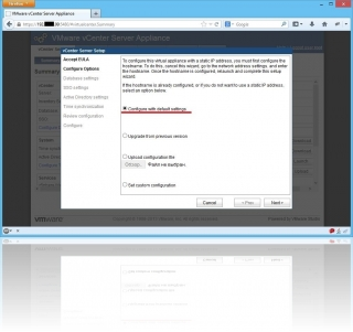 vcenter_install_14