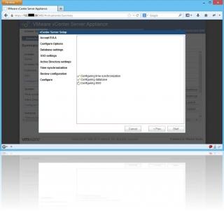 vcenter_install_16