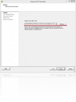 vcenter_install_2