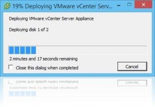 vcenter_install_7