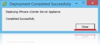 vcenter_install_8