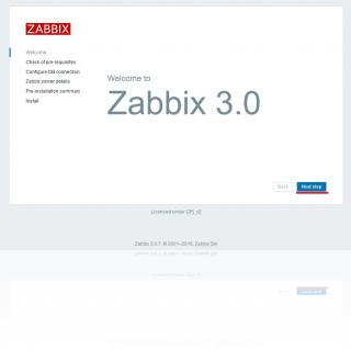 zabbix_3_install_1