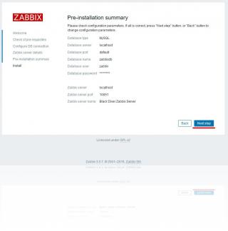 zabbix_3_install_5