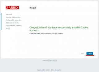 zabbix_3_install_6