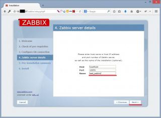 zabbix_install_4