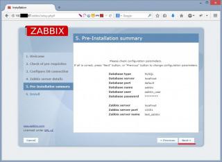 zabbix_install_5