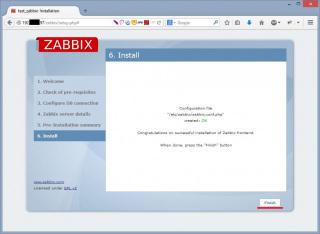 zabbix_install_6