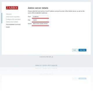 zabbix_3_install_4