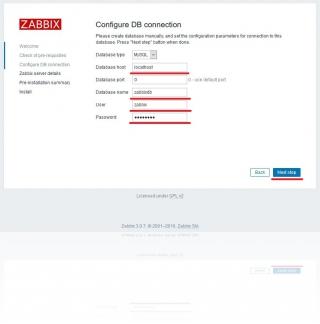 zabbix_3_install__3