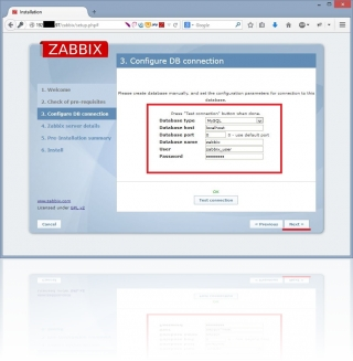 zabbix_install_3